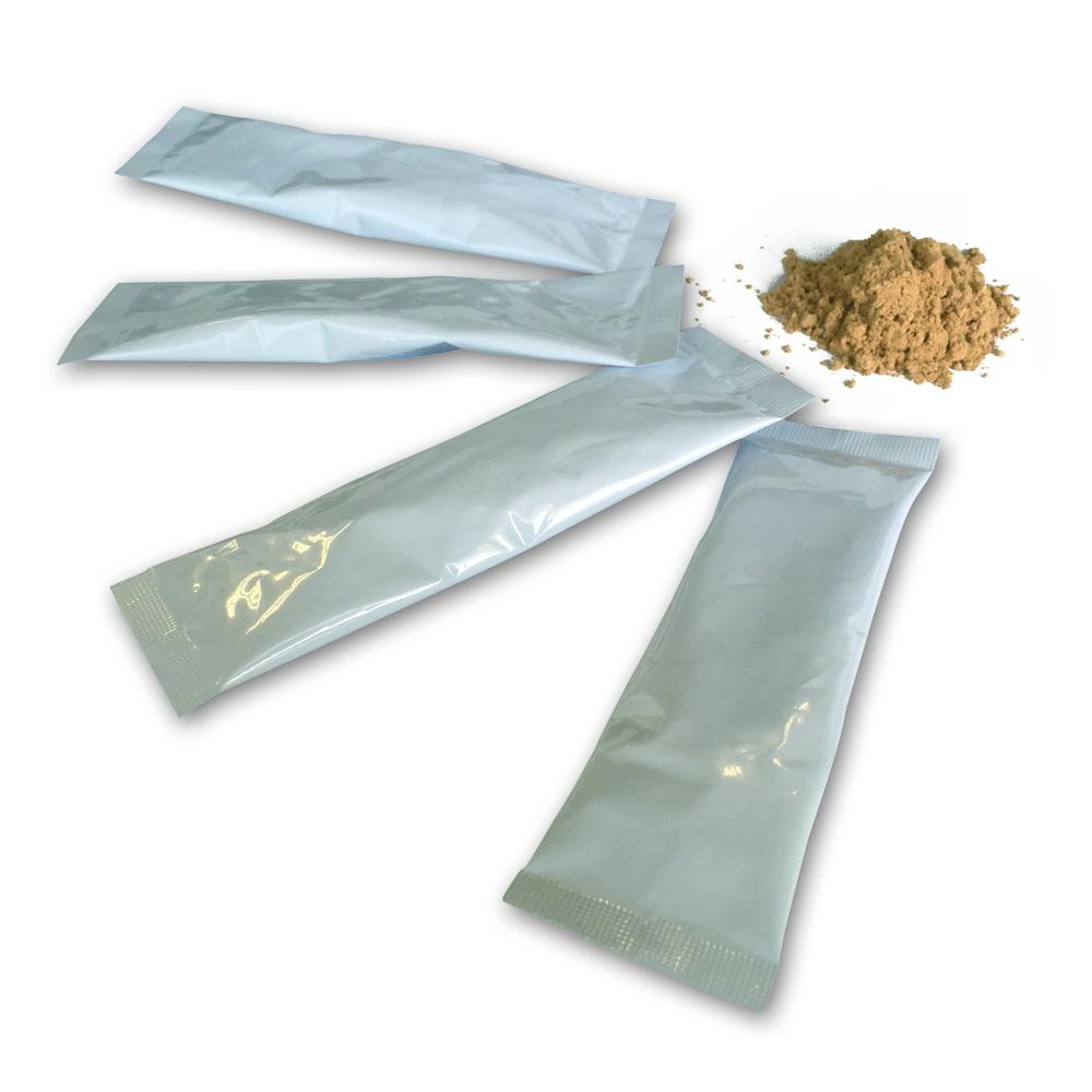 ムクナ豆(八升豆) 純 スティックパック(3g×40包、120g入)