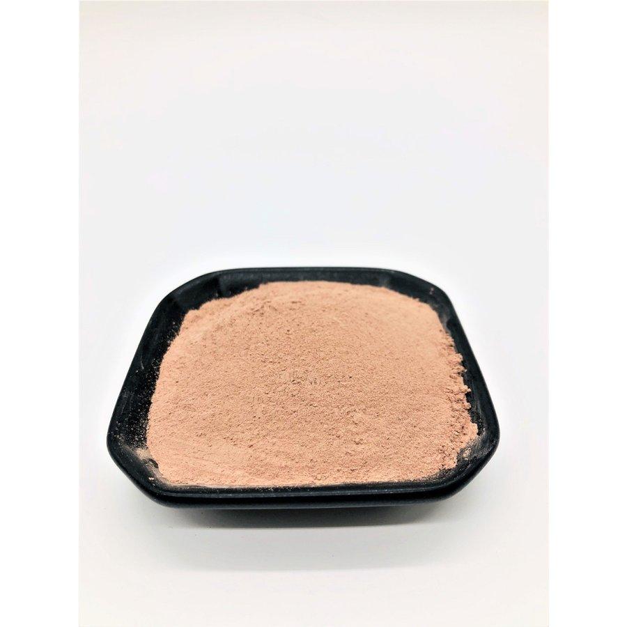 きくらげパウダー 国産100%のキクラゲ粉末